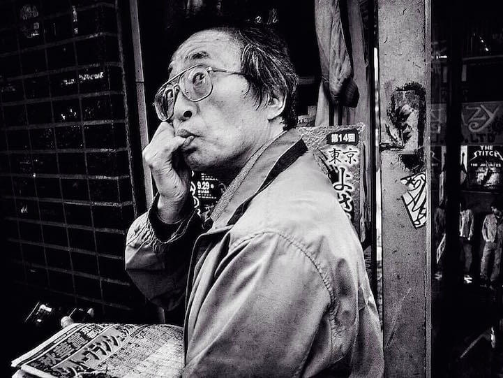 chulsu kim street photo fy 1