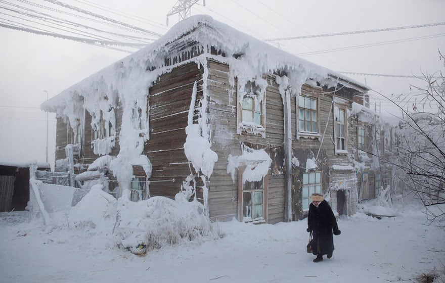 coldest village oymyakon russia amos chaple 20