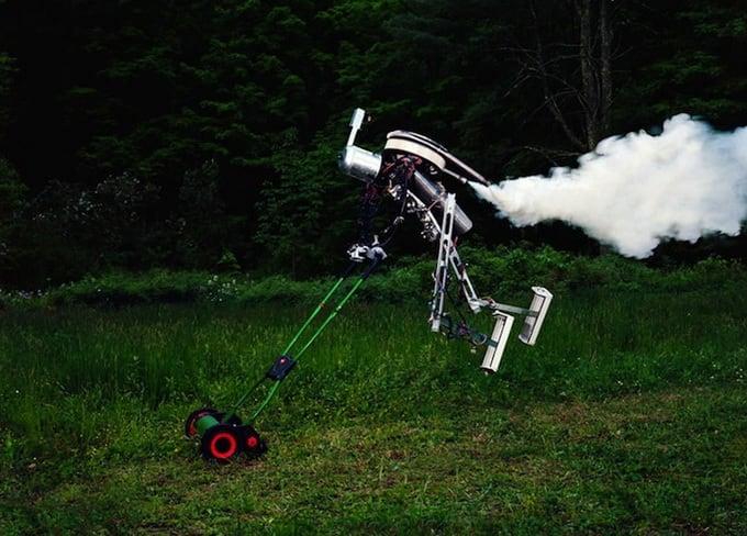d399c robot1