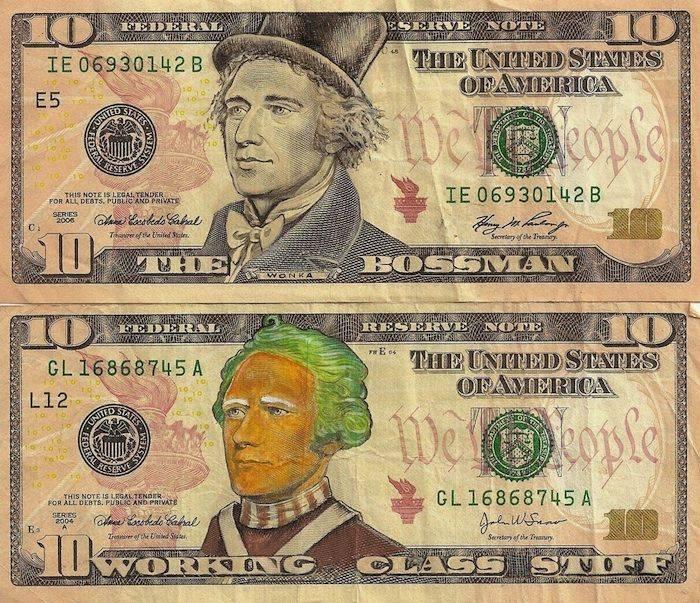 defaced dollars 02