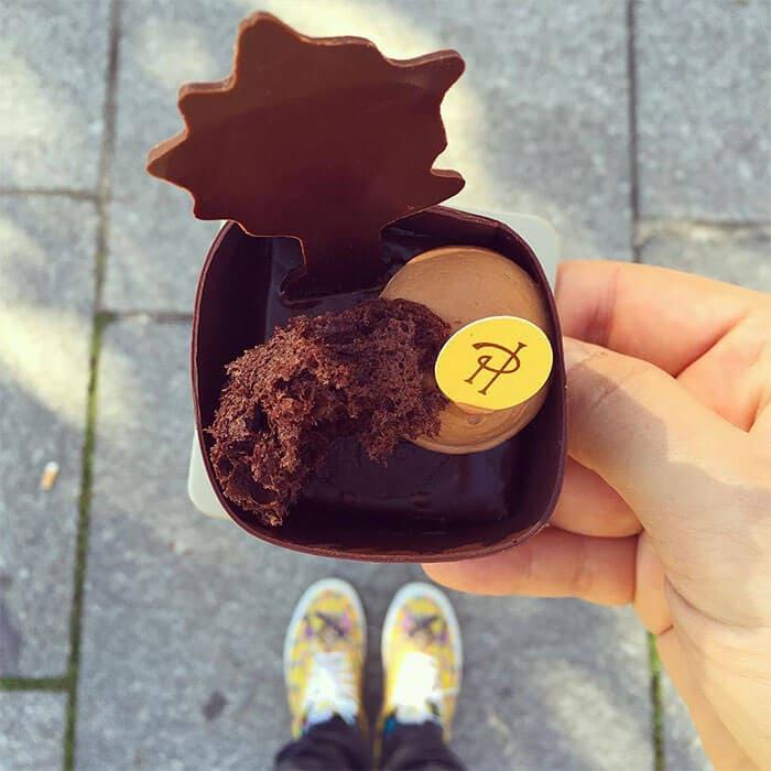 dessert photo instagram desserted in paris tal spiegel 1