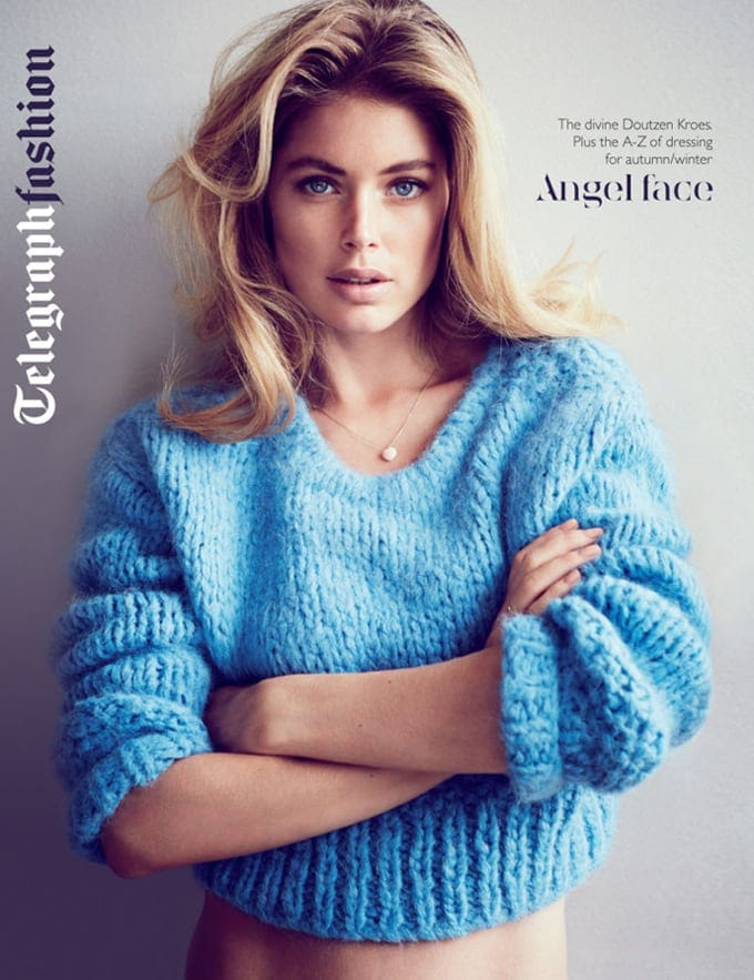doutzen fashion1 jpg pagespeed ce 60yhCgcQ a