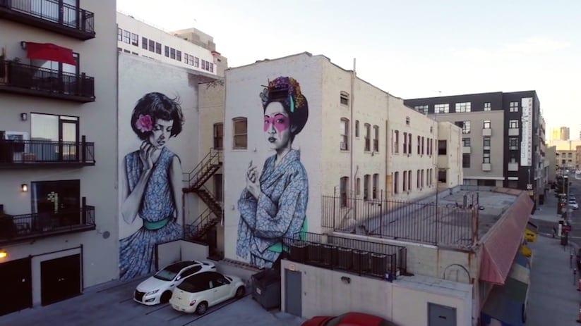 downtown los angeles public art 01