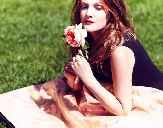 drew barrymore actress6