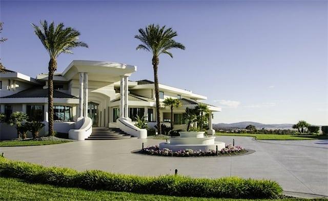 eddie murphy mansion 01