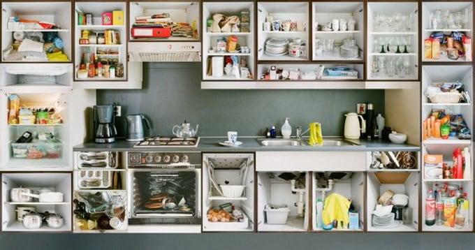 erik klein wolterink keukens 01