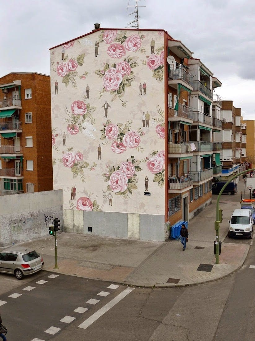 escif new mural madrid 01