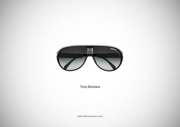 famous eyeglasses 00