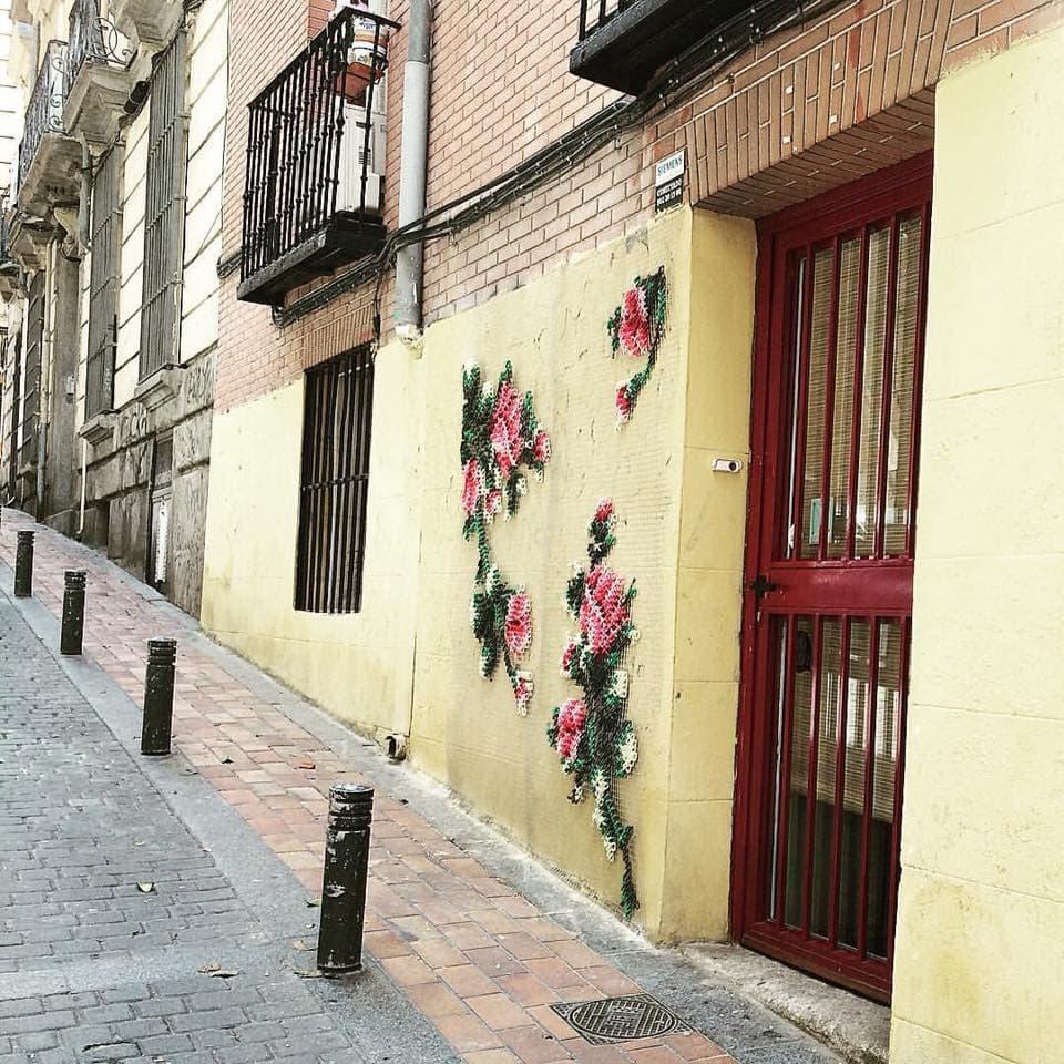 floral-cross-stitch-2