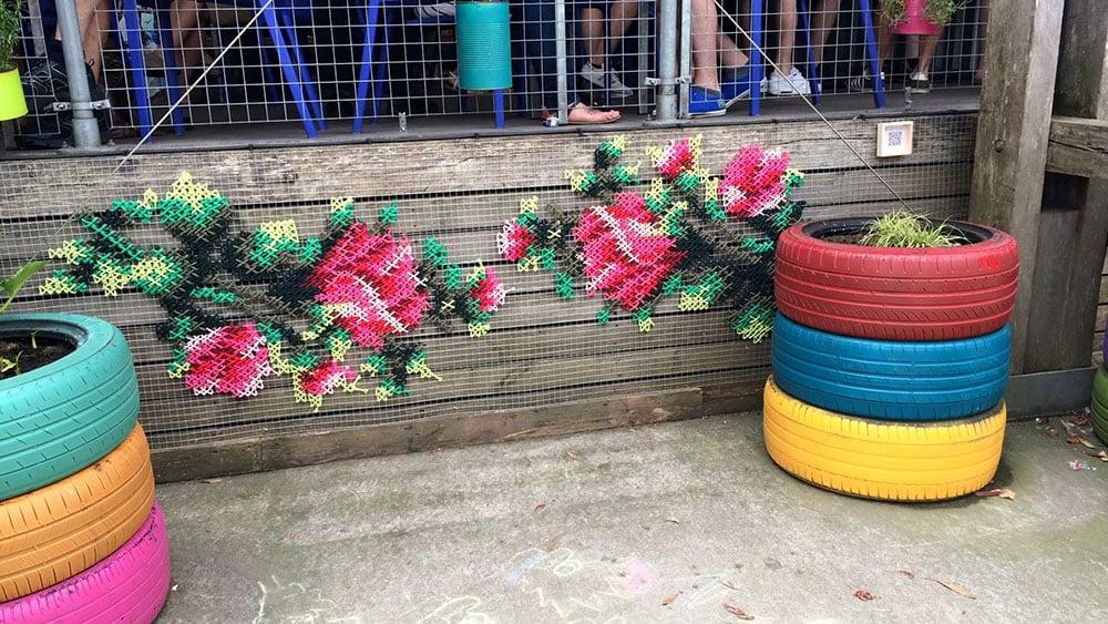 floral-cross-stitch-8