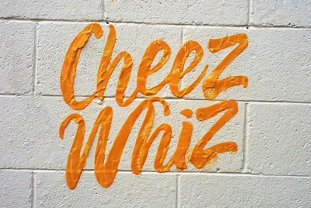 food streetart logos 01
