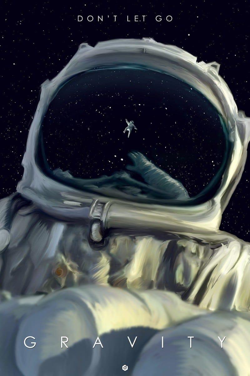 gravity pos 05