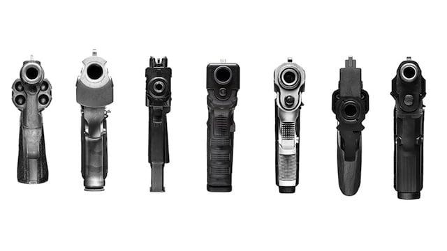 guns at point blank 01