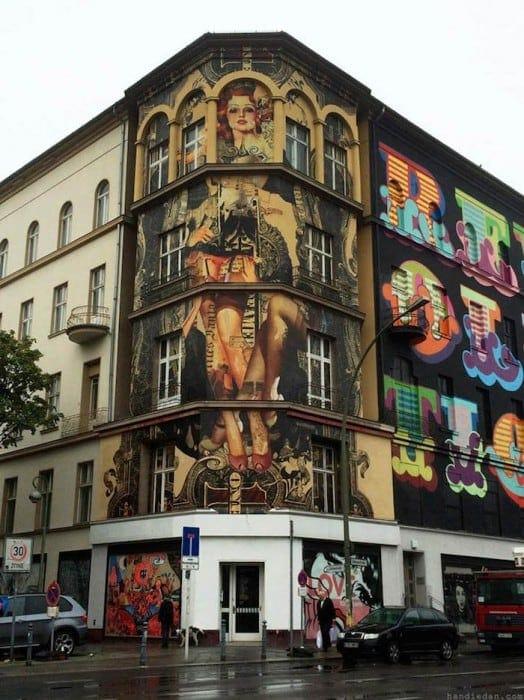 handiedan urban nation berlin 01
