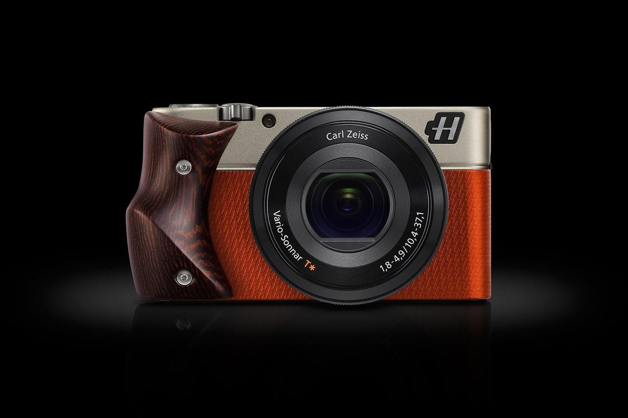 hasselblad stellar special edition cameras 2
