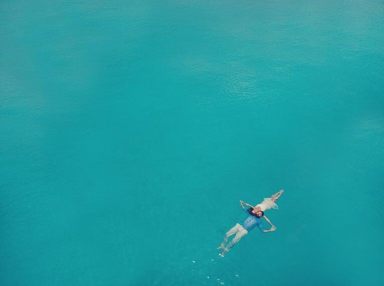 helene havard drone photography freeyork 1