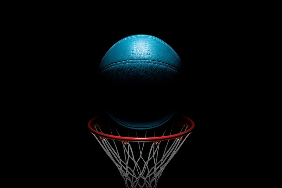 hermes basketball 1