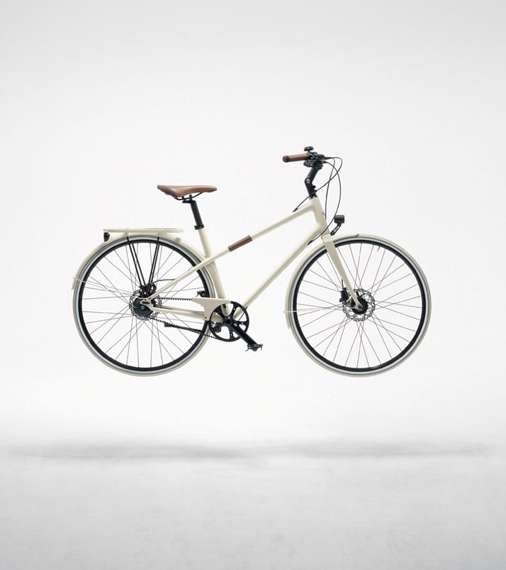hermes bicycle1