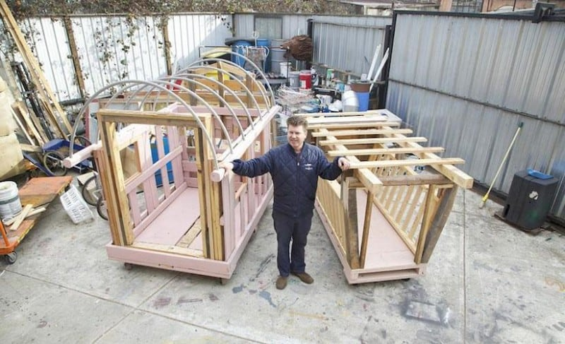 homeless homes project gregory kloehn 01