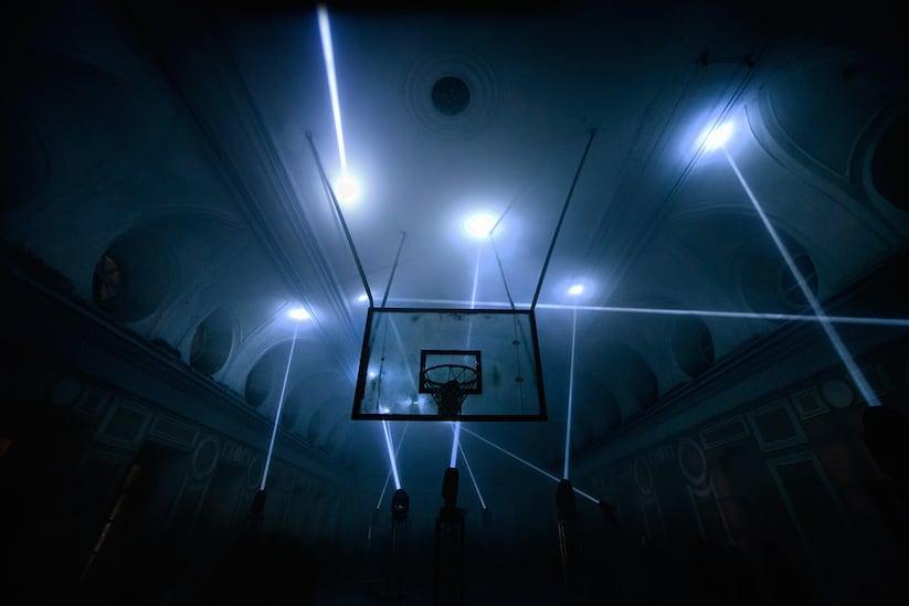 hyperjump bball installation 01