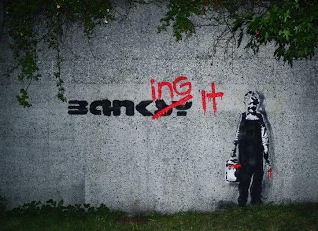 iheart streetart stencils 02