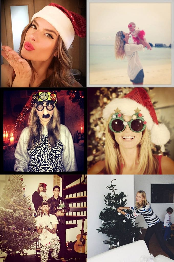 instagram Xmas 00