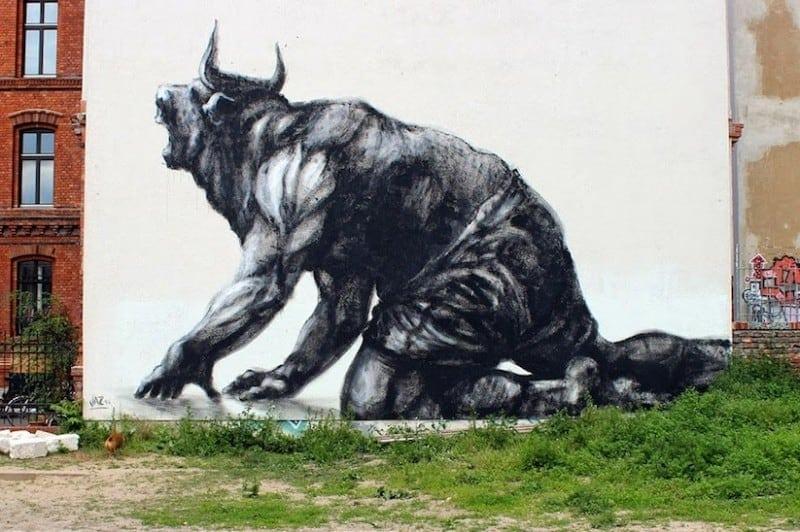 jaz mural berlin 01