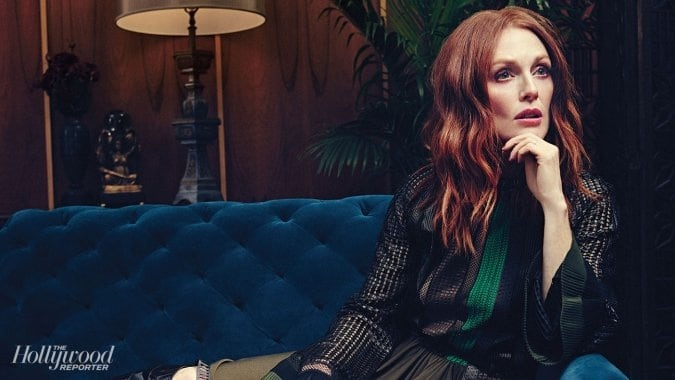 julianne moore hollywood reporter february 2015 photos01