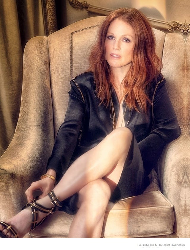 julianne moore sexy fashion shoot01