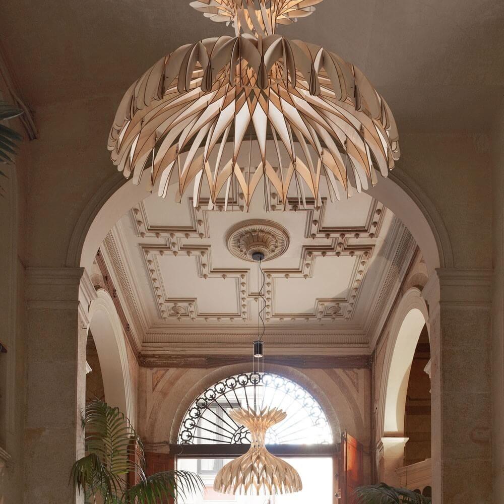 lamp benedetta tagliabue bover 5