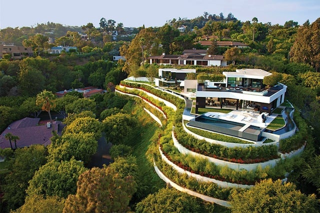 laurel way crib beverly hills 01