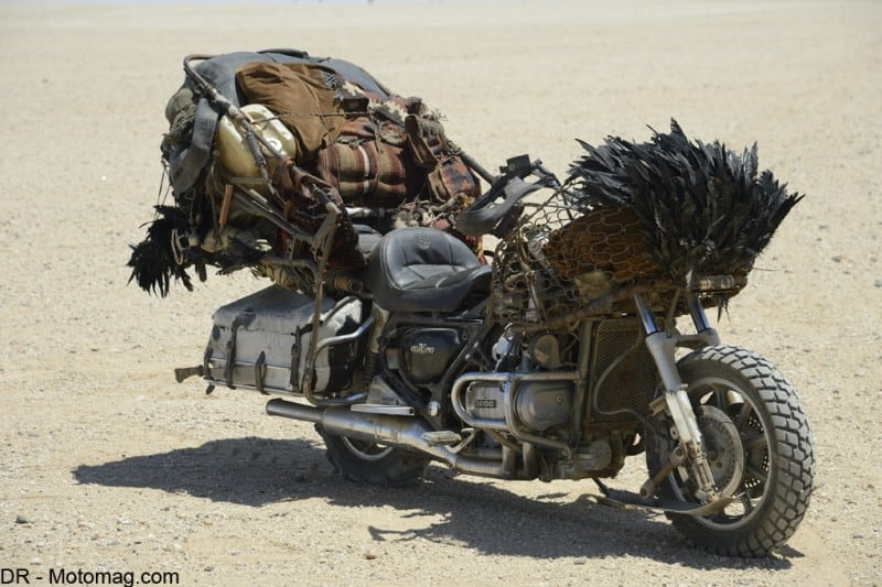 mad max fury road moto frd 27833