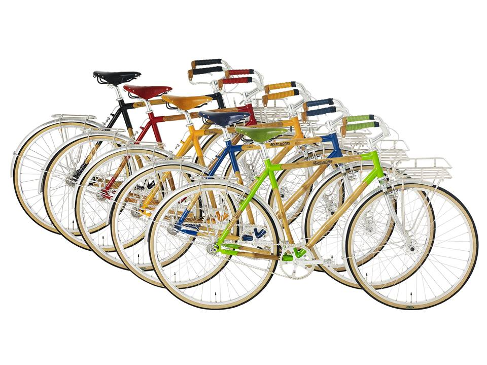 marc jacobs bamboo bike 1