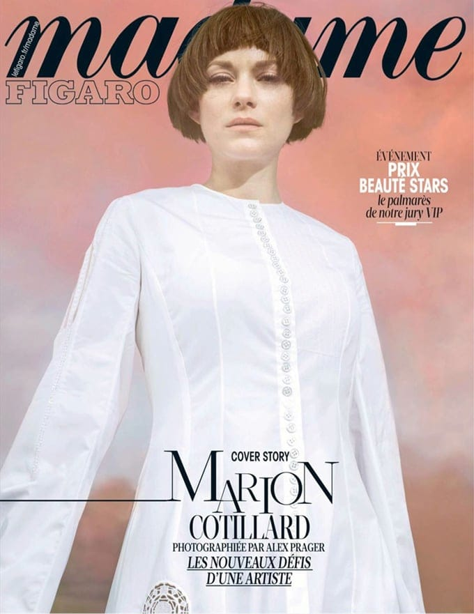 marion cotillard bowl haircut01