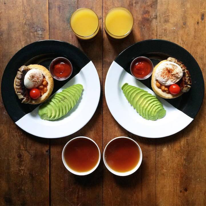 michael zee symmetry breakfast freeyork 1