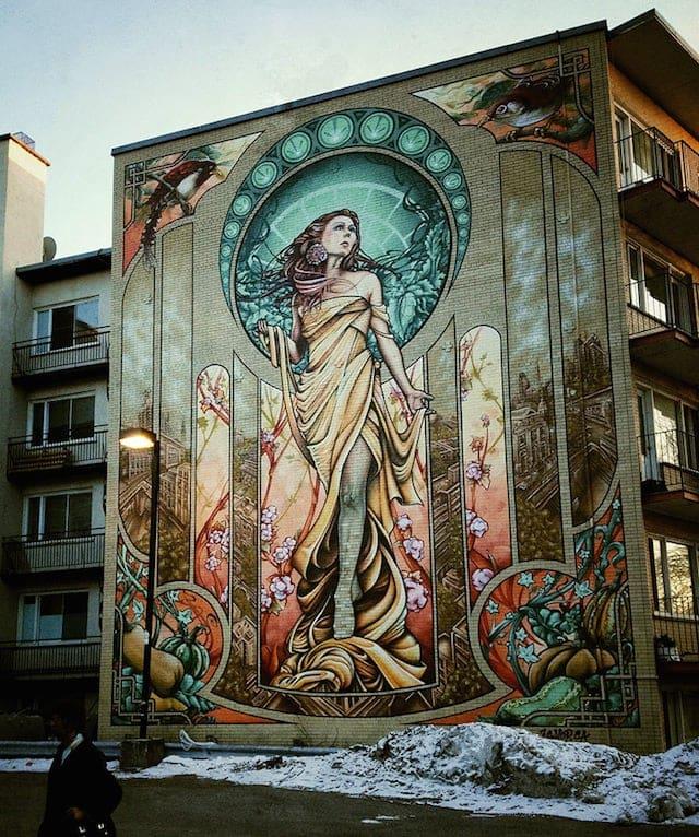 mural ashop montreal 01