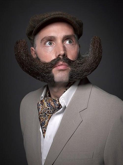 national beard moustache championships 2013 01