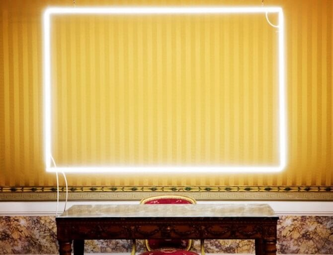 neon interventions lorenzo vitturi fy 6