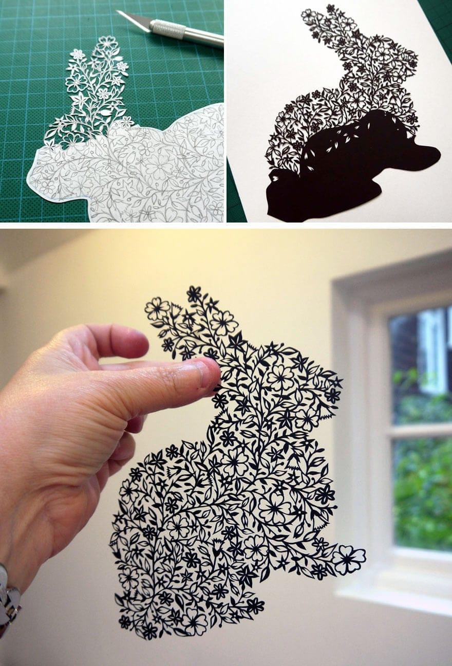 papercuts suzy taylor fy 2