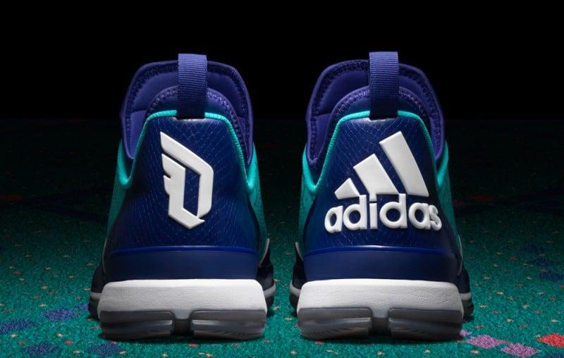pdx carpet adidas sneakers 02