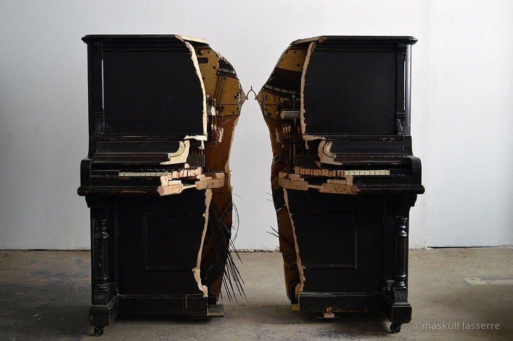 piano wishbone 1