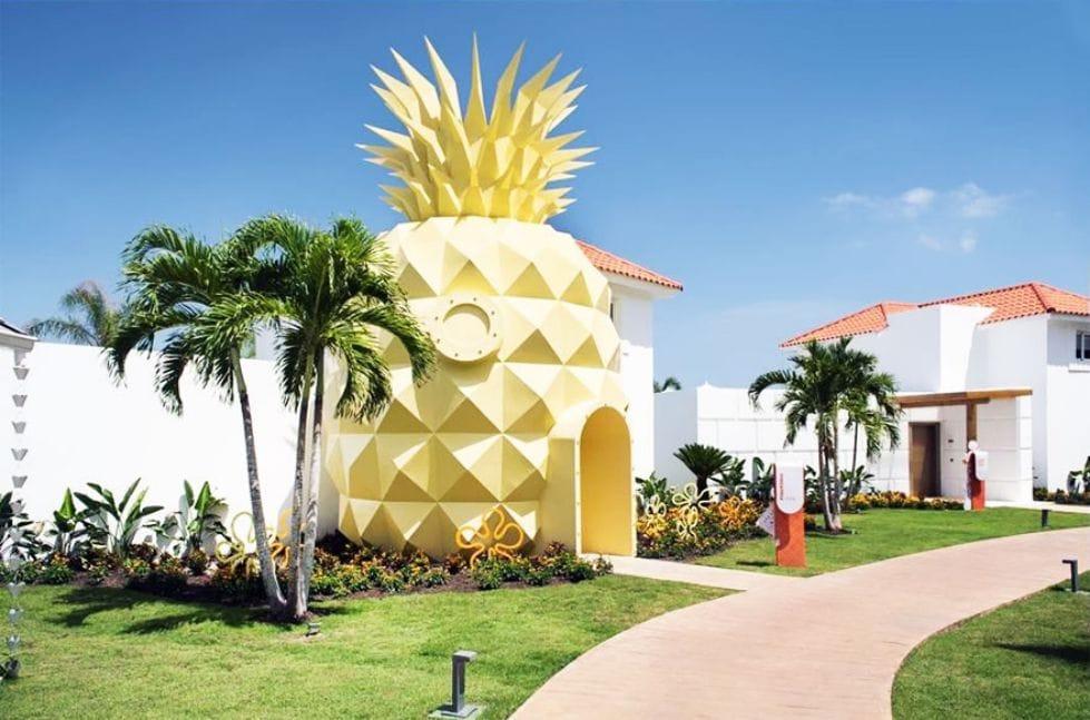 pineapple-villa-1