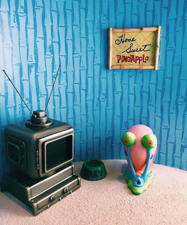pineapple-villa-5