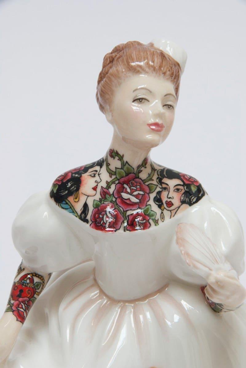 porcelain tattoos 00