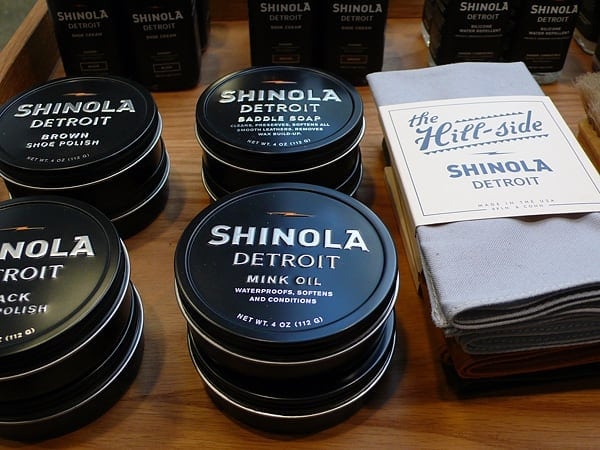 shinola polish1
