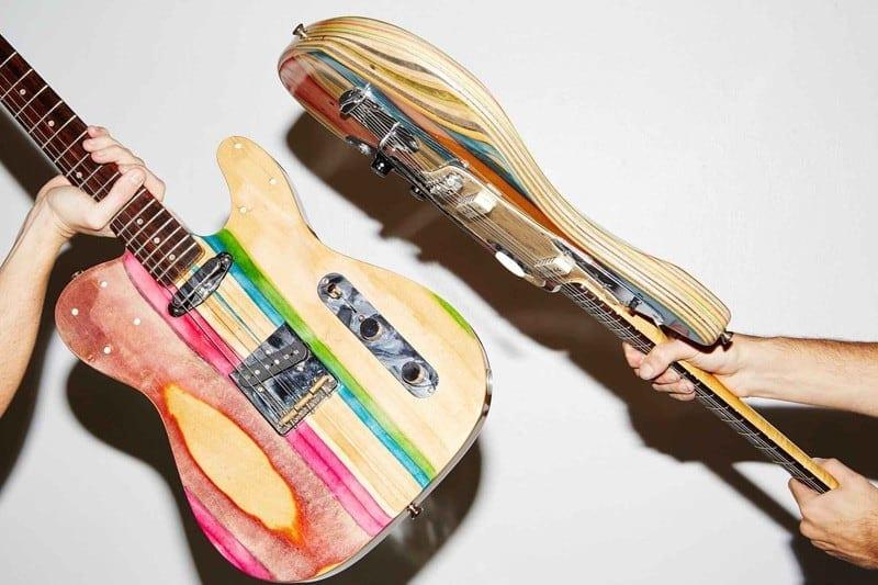 skateboard guitars 02