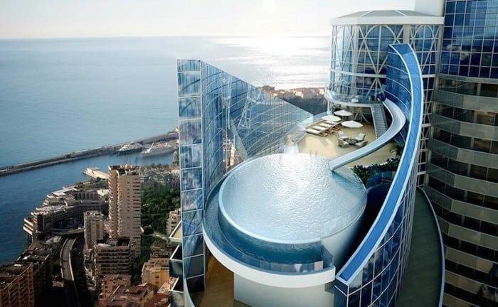 sky penthouse monaco 01