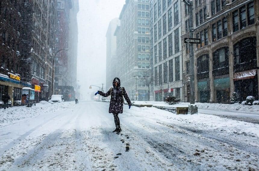 snowmageddon michele palazzo fy 6
