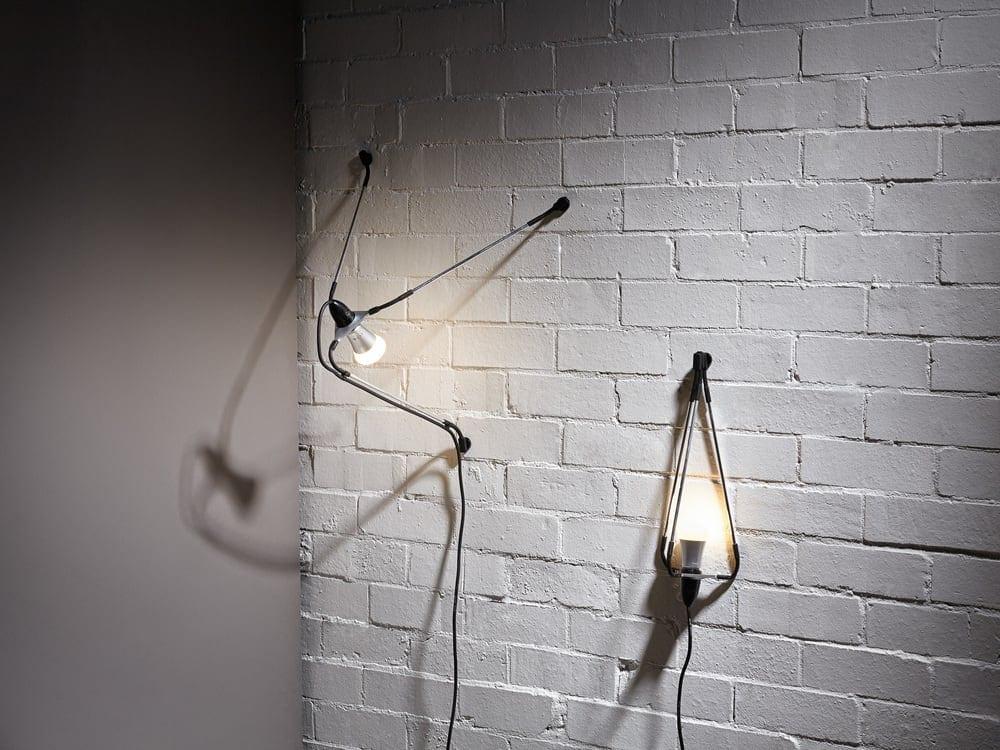 spyder lamp 02.jpeg