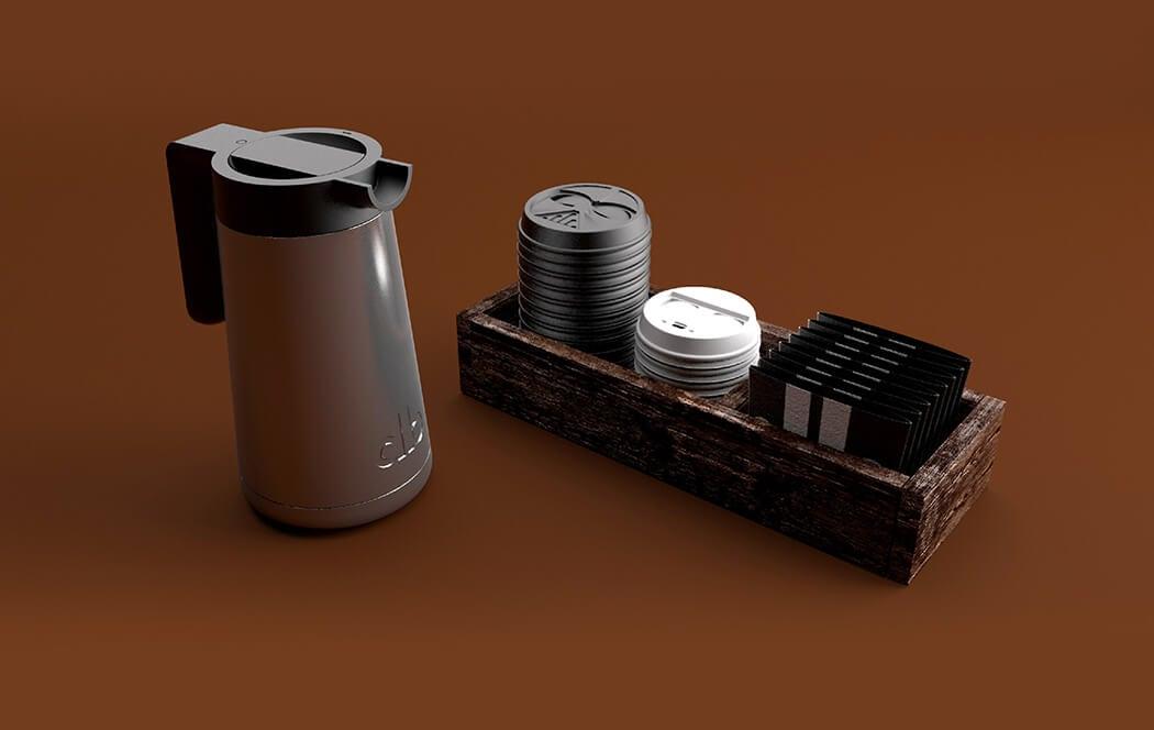 star wars coffee cups fy 1
